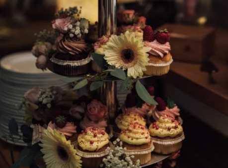 Cupcakes_2020