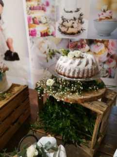 Hochzeitstorten_Muffins_2020_00021