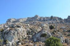 grecja-rodos-003