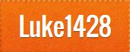 Luke1428 Logo