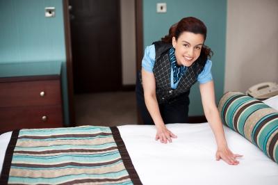 emergency savings fund under mattress