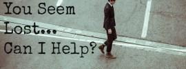 help with money