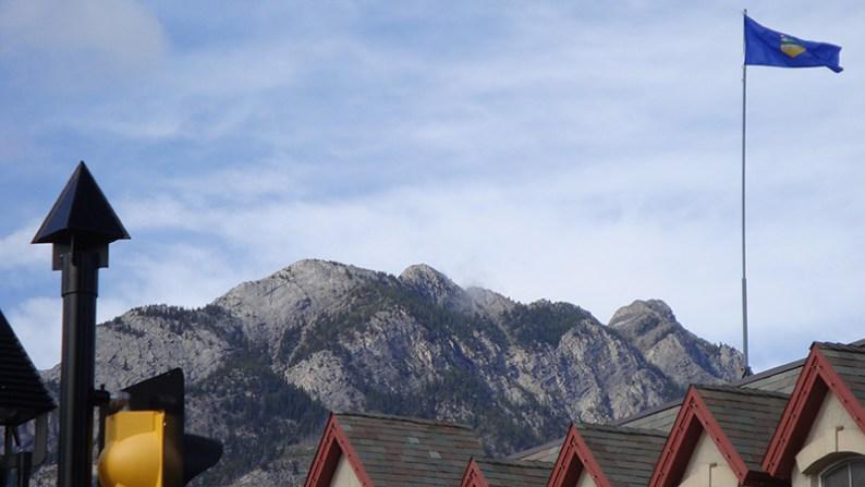 10 Banff 024