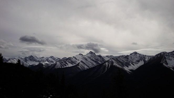 10 Banff 046