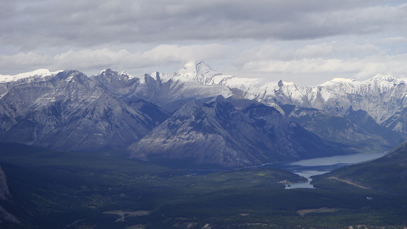 10 Banff 069