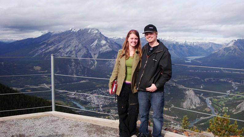 10 Banff 074