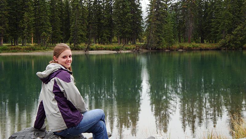 10 Banff 086