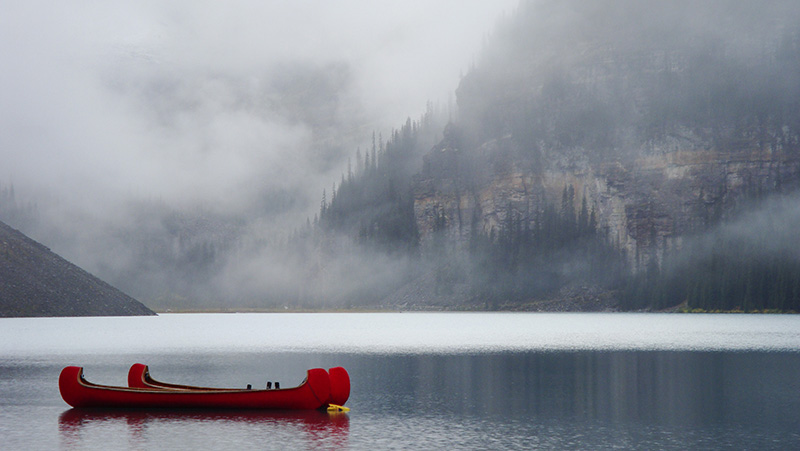 10 Banff 119