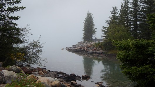 10 Banff 132