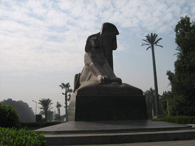 10 Egypt 02 040