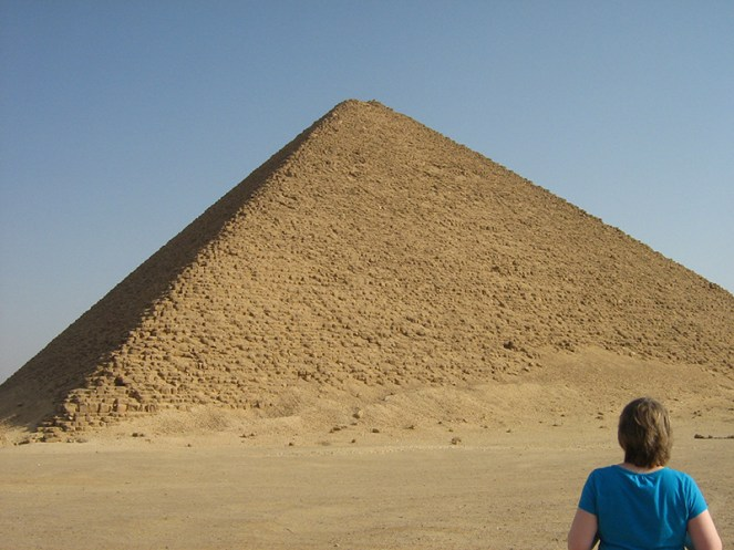 10 Egypt 03 046
