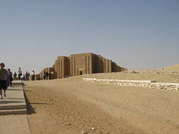10 Egypt 03 064