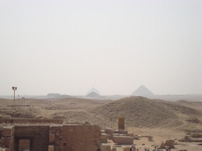 10 Egypt 03 084