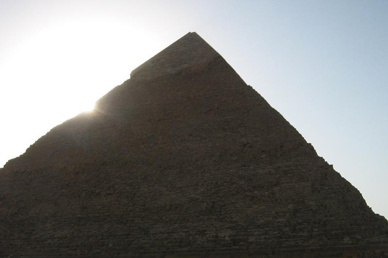 10 Egypt 03 155