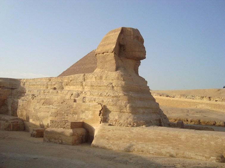 10 Egypt 03 177