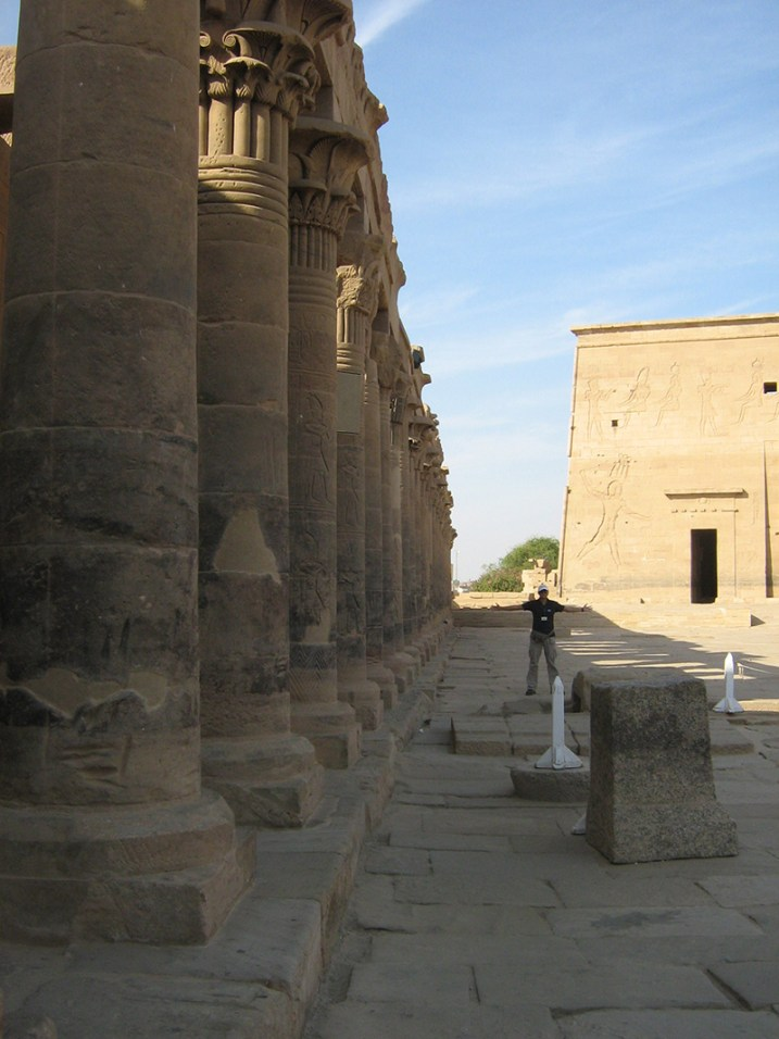10 Egypt 04 039