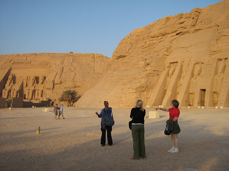 10 Egypt 05 021