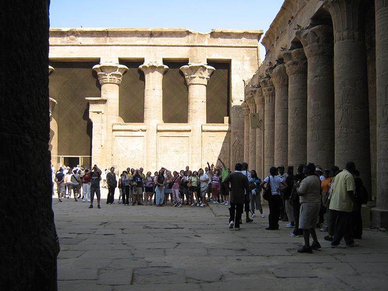 10 Egypt 06 061