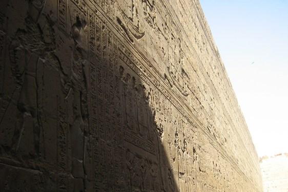 10 Egypt 06 080