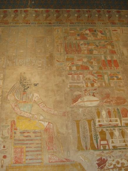 10 Egypt 07 089