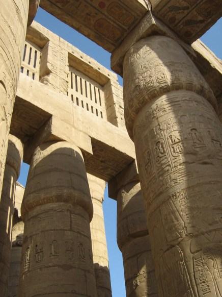 10 Egypt 08 045
