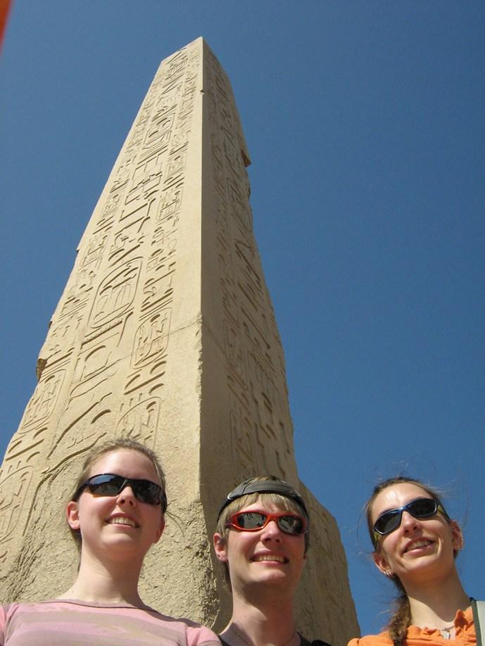 10 Egypt 08 060