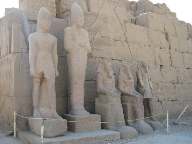 10 Egypt 08 106