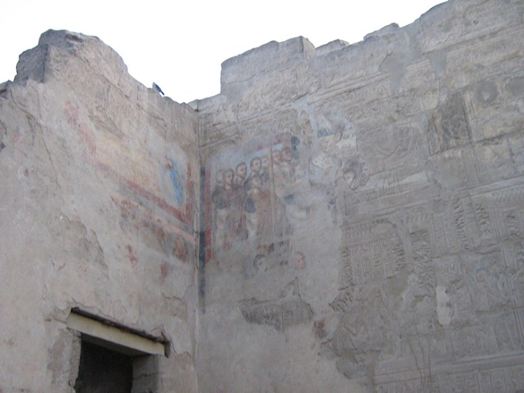 10 Egypt 08 144
