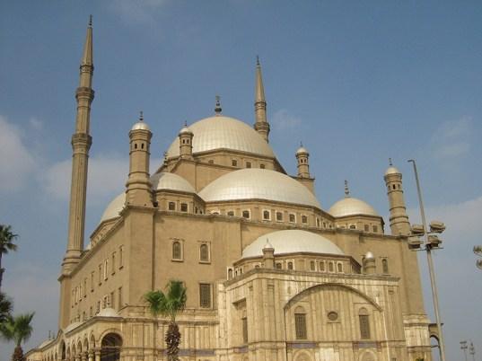 10 Egypt 09 024