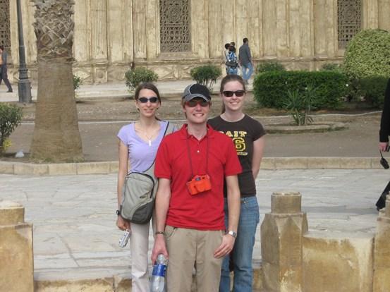 10 Egypt 09 028