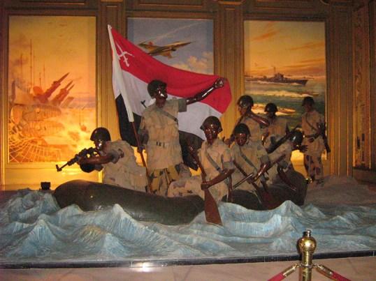 10 Egypt 09 096