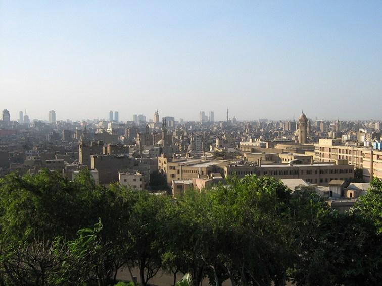 10 Egypt 09 134