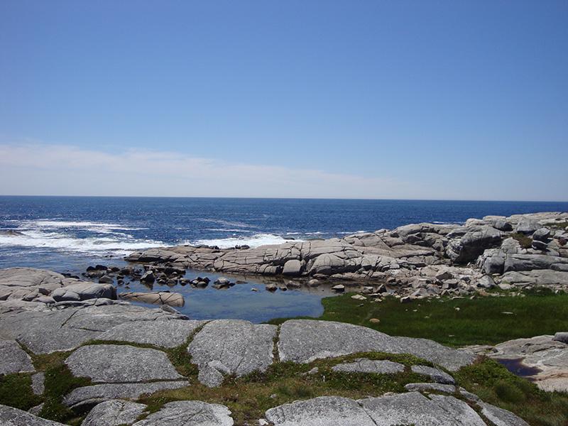 10 Nova Scotia 005