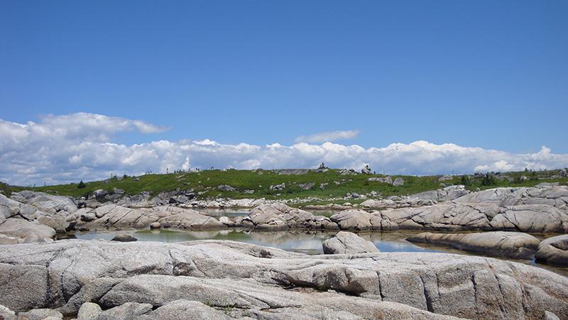 10 Nova Scotia 006