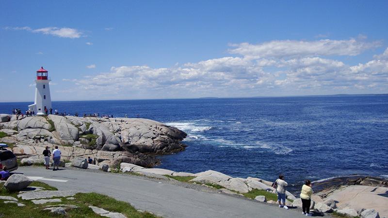 10 Nova Scotia 024