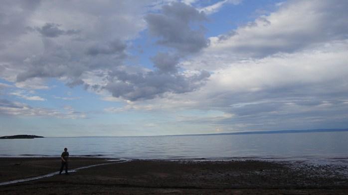 10 Nova Scotia 057