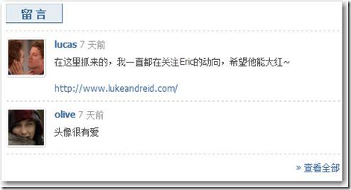 Chinese Screen Cap
