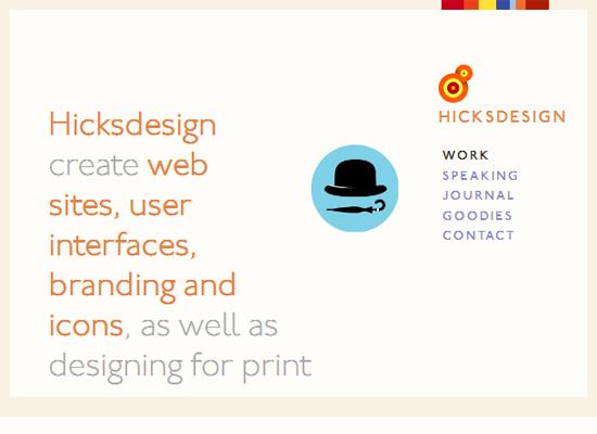Responsive Design hicksdesign2