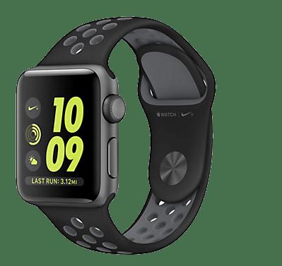 apple-watch-nile