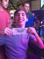 winning big at Winstar