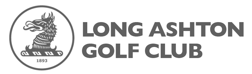 horiztonal-long ashton golf club logo grey