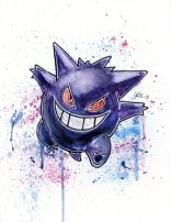 gengar____commission__by_lukefielding-d6l5l8q (1)