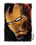 iron_man_by_lukefielding-d62jiwq