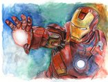 iron_man_by_lukefielding-d651j0z