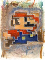 pixel_mario_by_lukefielding-d6py48s