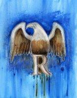 ravenclaw_by_lukefielding-d6yjxzm