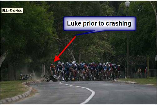 luke_bike_crash