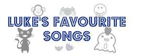 Best songs for a toddler at lukeosaurusandme.co.uk