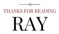 thanks-for-reading-2