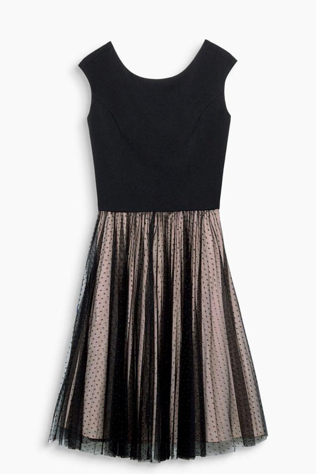 Autumn fashion 2017 sorted with Espirit at https://lukeosaurusandme.co.uk